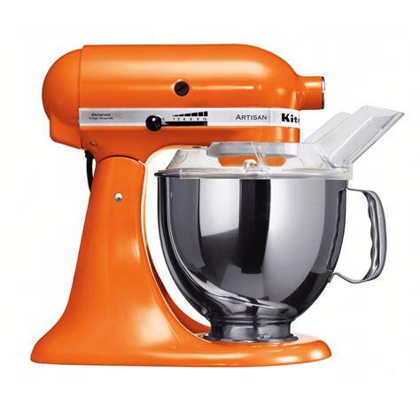 kitchen aid small appliances kitchenaid robot artisan 5ksm150psetg kitchenaid home