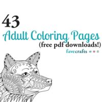 4 festive holiday coloring pages for adults favecrafts com 6 free printable coloring books pdf downloads favecrafts com