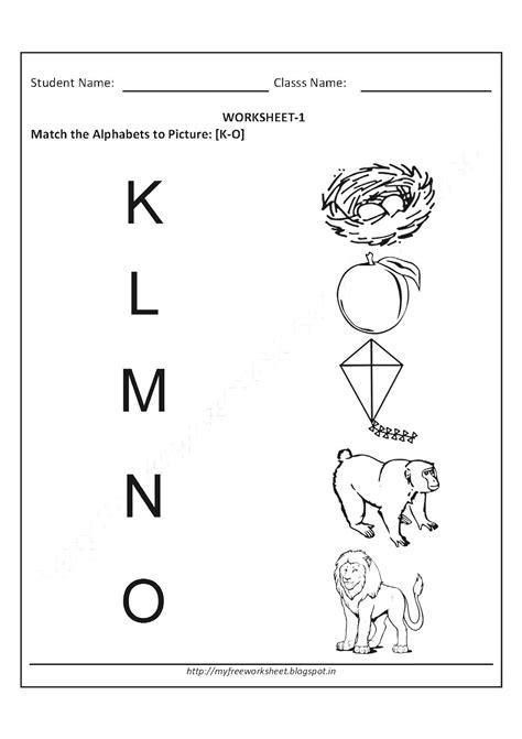 Grey Glider Chair Nursery Homework Worksheets Thenurseries