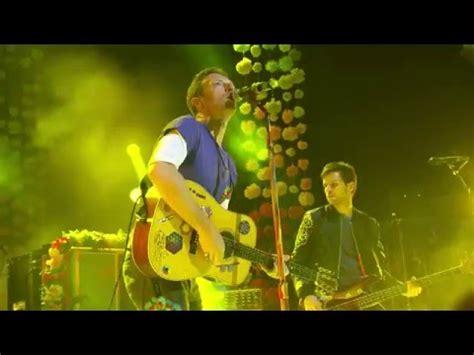 Wedding Song Yellow Coldplay by Yellow Coldplay Wedding Version Instrumental Liba