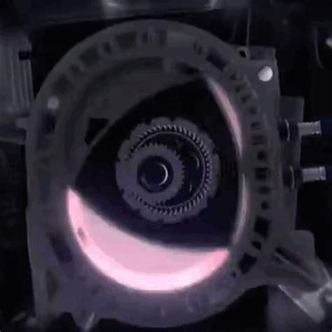 mazda rotary engine gif rotary gif find on giphy