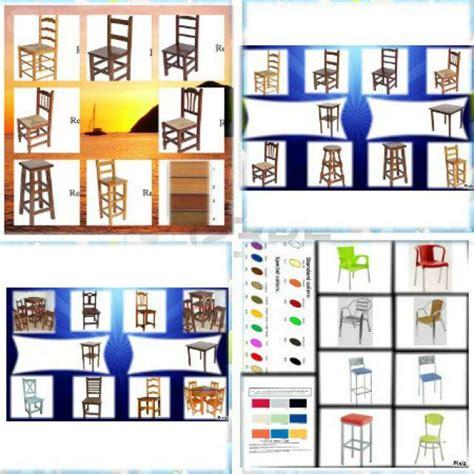 sillas de comedor en barcelona sillas de comedor baratas en barcelona casa dise 241 o
