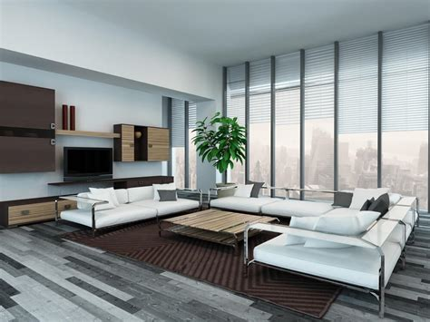 contemporary living 45 contemporary living rooms with sectional sofas pictures