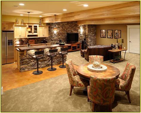 cave ideas for basement home design ideas