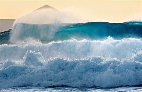 imagenes asombrosas del oceano caprichos del oc 233 ano daniel montero photography