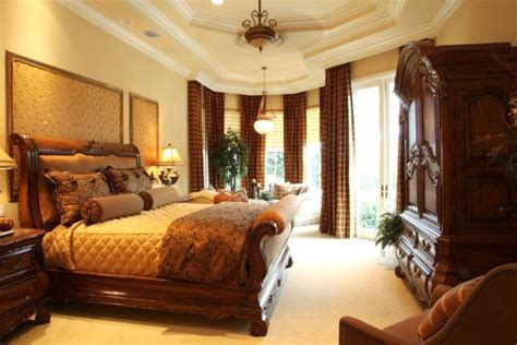 mediterranean bedroom ideas the naturalness of the mediterranean bedroom decor