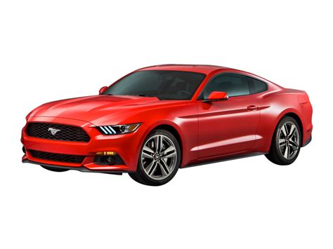 ford mustang 2017 price in pakistan pictures and reviews