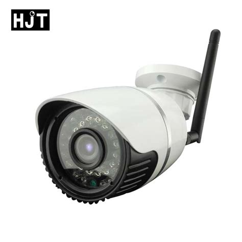 vision cctv vision security images