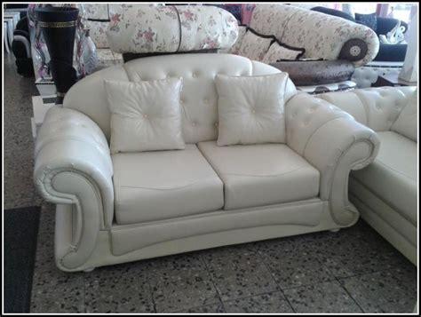 kleines 2er sofa 89 sofas zu verschenken berlin size of