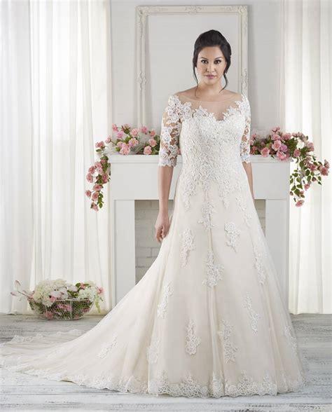 Designer Wedding Dresses Usa