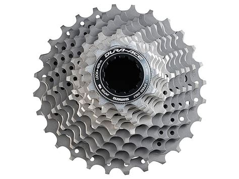 shimano 9000 cassette buy shimano dura ace 9000 11 speed cassette mantel