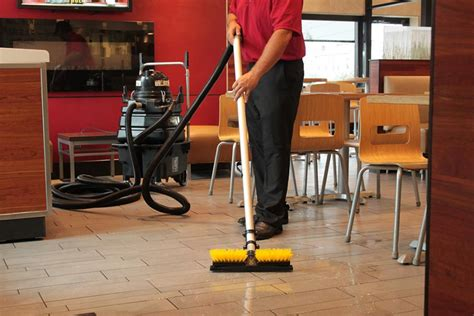 Restaurant Cleaner by Large Event Cleaning For Restaurant Staff Kaivac Cleaning Systems