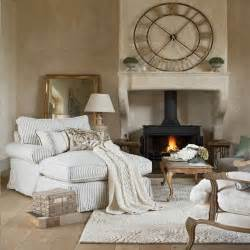 Living Room Design No Fireplace Cozy Living Room With White Grey Striped Sofa Bed
