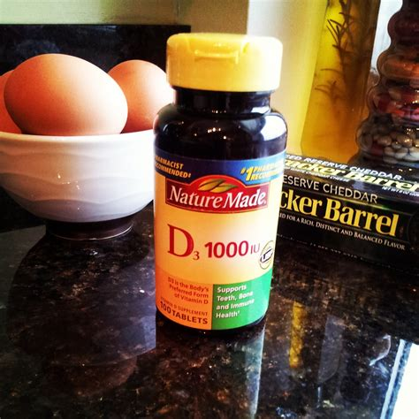 supplement you should take the most important vitamin supplement you should take
