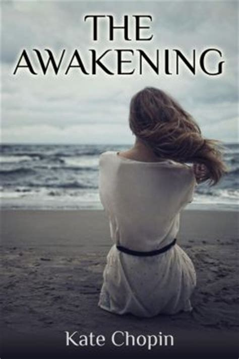 the awakening books the awakening starbooks classics editions by kate