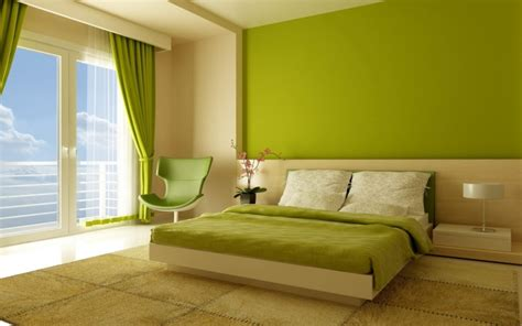 Berger Paints Interior Color Scheme Photos by Interior Color Shed For Paints Colour Shades