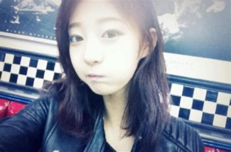 Create A Room Online hyerin s predebut pictures daily exid