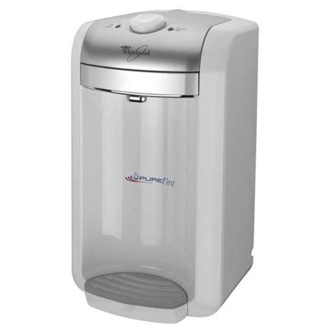depuratore acqua casa prezzo i 5 migliori depuratori acqua domestici guida all acquisto