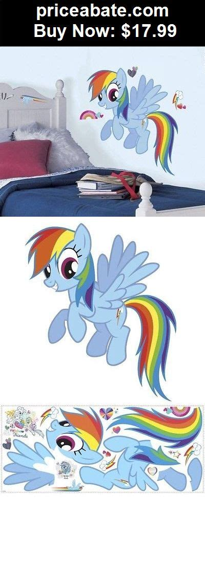 rainbow dash room 17 best images about s room on my pony collection rainbow dash and my