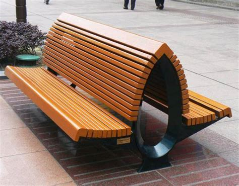 outdoor garden bench singapore outdoor bench view outdoor bench park bench from guangzhou