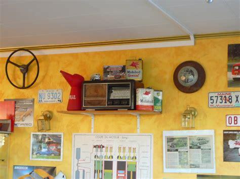 garage caf 233 62