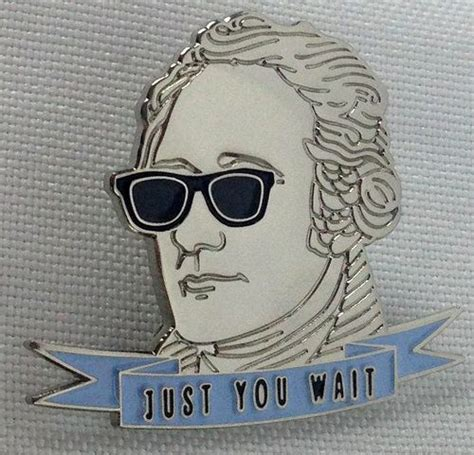 gifts for hamilton fans 56 best gift guide hamilton fans images on pinterest
