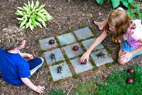 giochi di giardino giochi da giardino mobili da giardino giochi per il