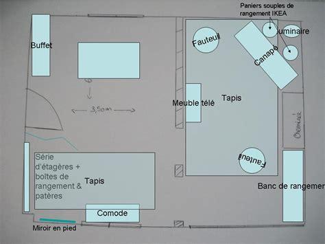 Comment Placer Ses Meubles Dans Salon 2911 comment placer ses meubles dans salon comment placer