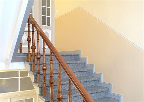 jugendstil treppenhaus kalligrafie propfe 187 farbgestaltung jugendstil treppenhaus