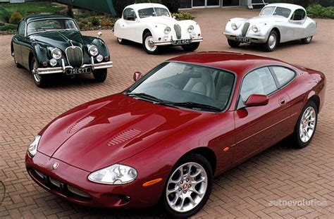 how to learn everything about cars 1998 jaguar xk series interior lighting jaguar xkr specs 1998 1999 2000 2001 2002 autoevolution