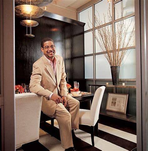african american decorators interior home design ideas african american interior designers archives splendid