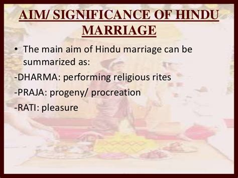 section 19 hindu marriage act marriage in hindu society