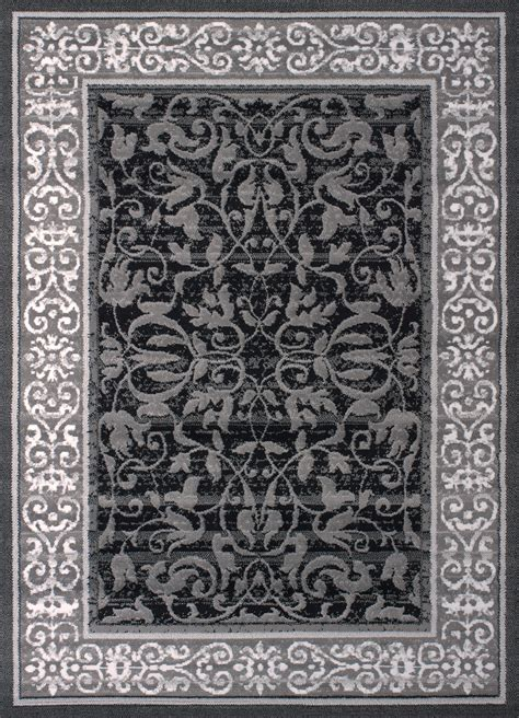 american weavers rugs united weavers of america dallas baroness grey area rug