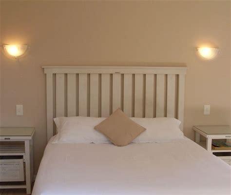 house to buy east london piccolomondo guest house east london accommodation weekendgetaways
