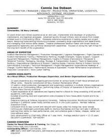 Optimal Resume Everest by Optimal Resume Everest Getessay Biz