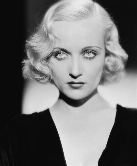 old hollywood stars two fisted tales of true life weird romance carole lombard