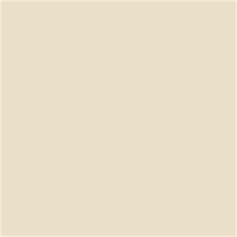 sherwin williams navajo white sw 6126 navajo white paint colors