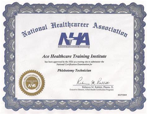 home health aide applecool info