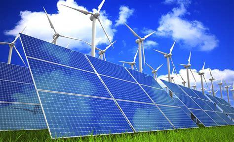 renewable energy development  nigeria vurin group