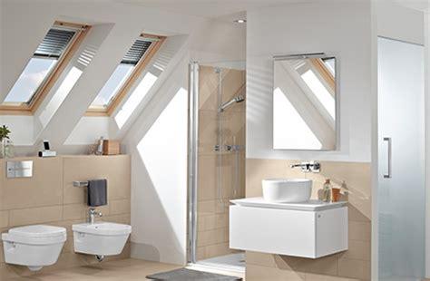 bagni arredati foto foto di bagni arredati bagno with foto di bagni arredati