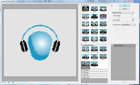 tutorial illustrator download adobe illustrator video tutorial free download
