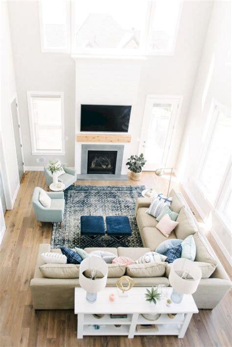 beautiful diy small living room decorating ideas