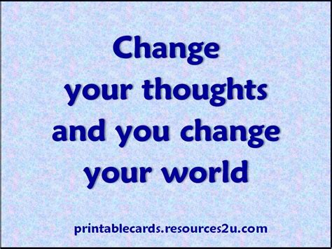 printable quotes about change free printable encouragement quotes quotesgram