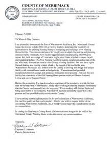 Reference Letter Coop Sle Letter Of Recommendation For Co Op Best Template Collection