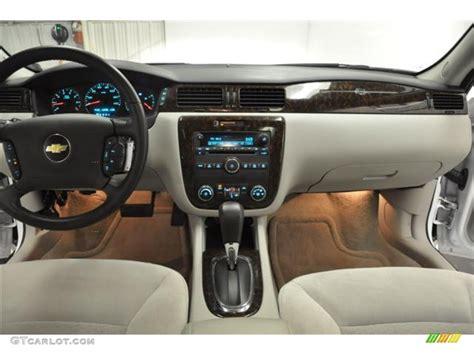 all car manuals free 2012 chevrolet impala instrument cluster 2012 chevrolet impala lt gray dashboard photo 59595008 gtcarlot com