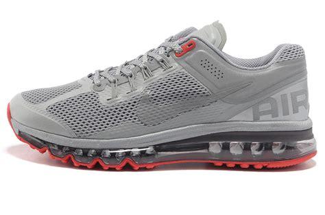 nike air max 2013 womens running shoe cheap nike air max 2013 mens silver running shoes 87 99