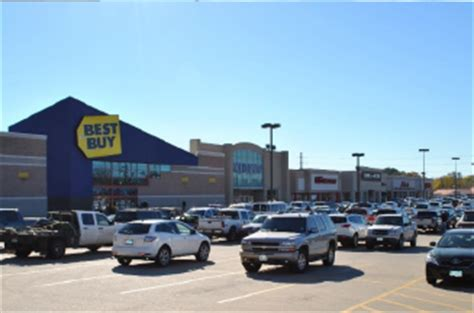 bed bath and beyond amarillo current retail investment portfolio
