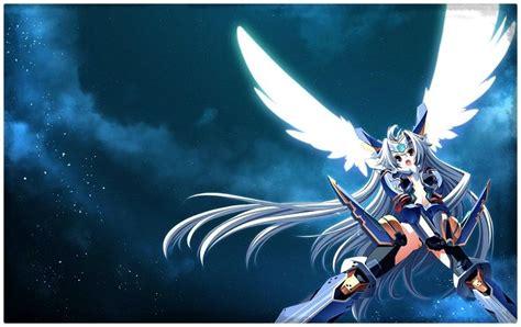 imagenes para celular anime fondos de pantalla de anime para celular archivos
