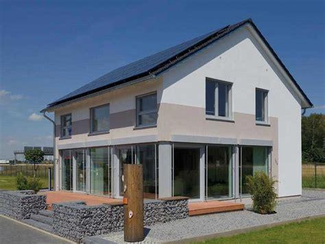 fertighauswelt k 246 ln 24 musterh 228 user - Frechen Musterhaus