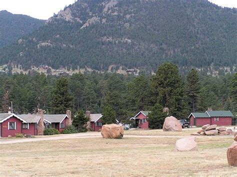 Tiny Town Cottages Estes Park by Pin By Renee Reneau On Outdoors
